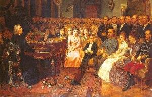 Boesendorfer_Liszt_Franz_Joseph wiki commons